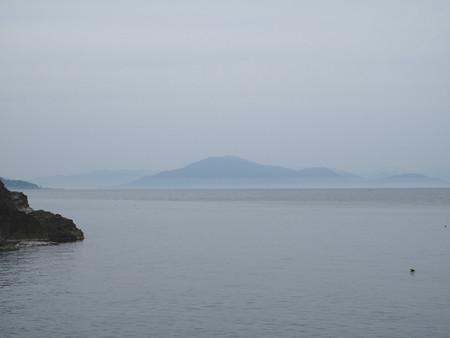 IMG_6127 日本海を望む