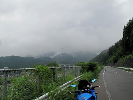 IMG_6310 山はキリ