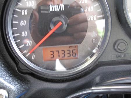 IMG_6629 ODO37336km