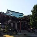 Photos: 西方寺 2014.3/25