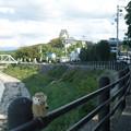 Photos: お城へ・ごー!