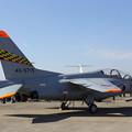 T-4[機体番号46-5715](2014/02/23 小牧基地オープンベース)