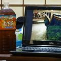 写真: 御茶ノ水の風景画像と…