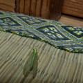 緑の虫の物語?(2話)
