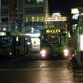Memory 大塚駅前[都02]バスのりば