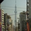 Photos: 都バスの車窓から