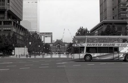 201206-07-021PZ