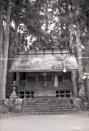 201208-01-007PZ