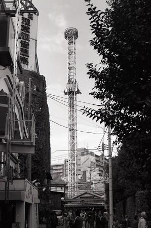 201210-08-018PZ