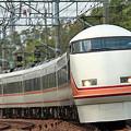 Photos: 1020列車