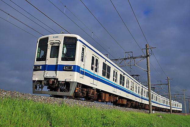 200列車