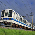 Photos: 200列車