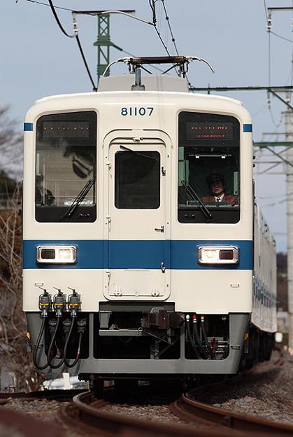 81107 20080120