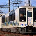 Photos: 5092列車