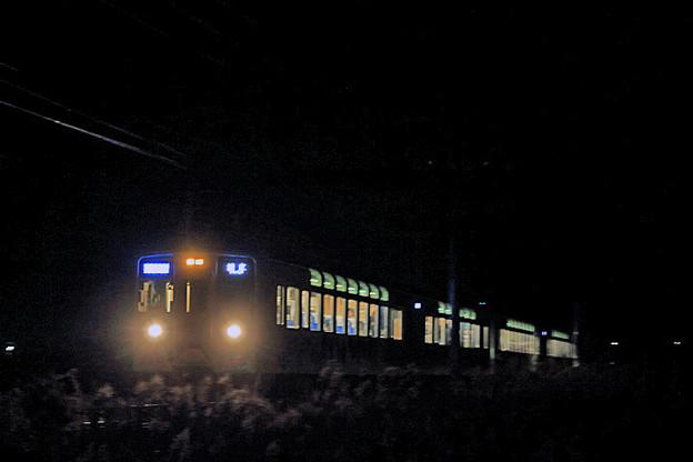 5288列車
