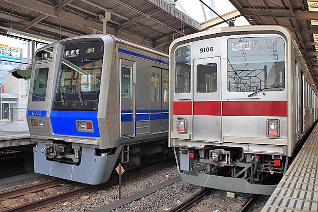 9106 20071109