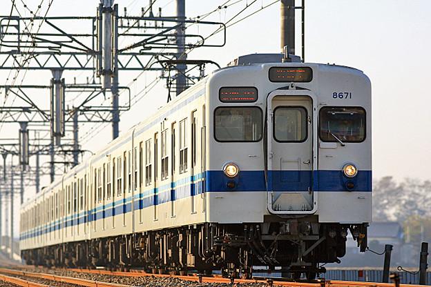 HMNT5895