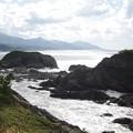 Photos: 森山海岸