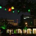 Smart illumination 横浜2013
