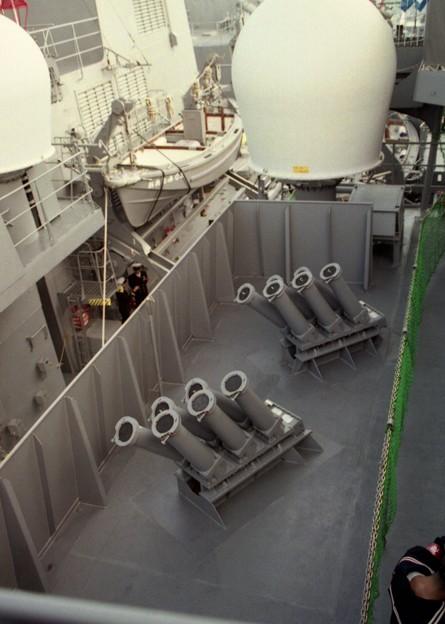 08511艦橋チャフ右舷N