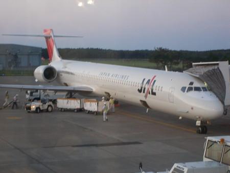 MD9030JA005D三沢090814B