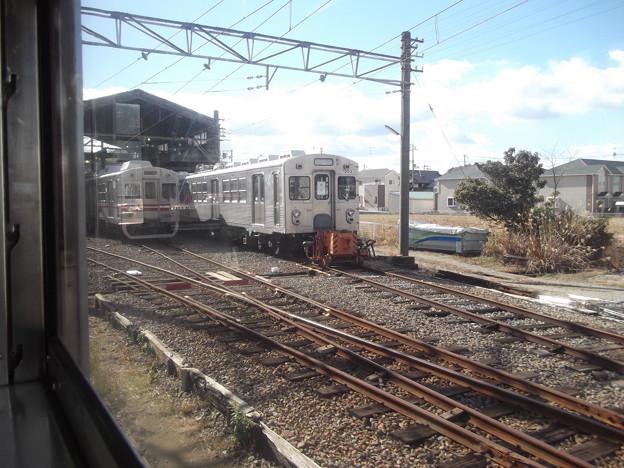 DSCF9063