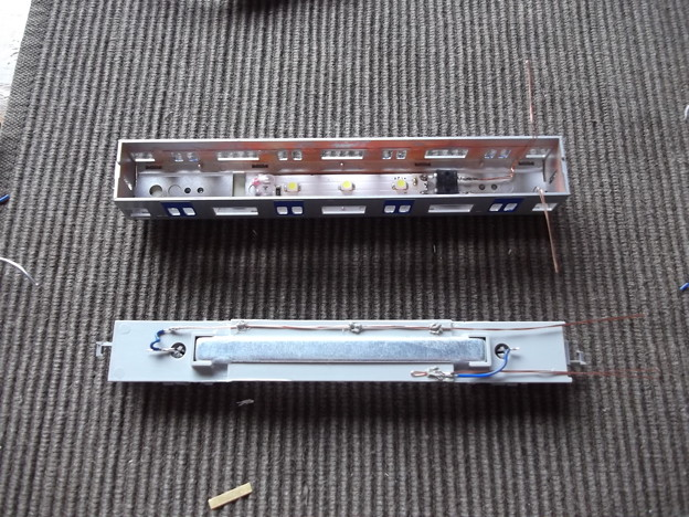 DSCF0003
