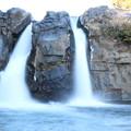 Photos: 五竜の滝