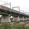 Photos: 京王電鉄8000系