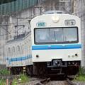 Photos: 秩父鉄道1000系