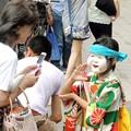Photos: 微笑がえし(^^)