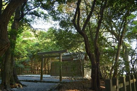 粟皇子神社4