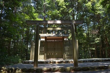 坂手国生神社5