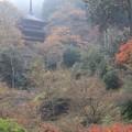 IMG_4060高源寺