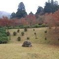 IMG_4062高源寺