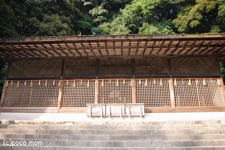 宇治上神社本殿2012年08月13日_DSC_0268