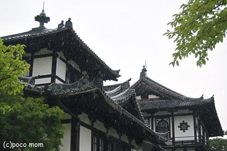 仏教美術資料研究センター2012年08月14日_DSC_0382