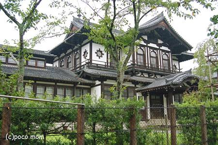 奈良国立博物館仏教美術資料研究センター2012年08月14日_DSC_0393