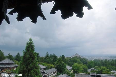 東大寺二月堂2012年08月14日_DSC_0436