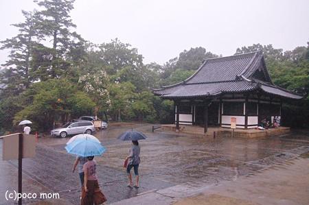 東大寺上院エリア2012年08月14日_DSC_0453