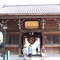 博多 櫛田神社2012年08月18日_DSC_0532