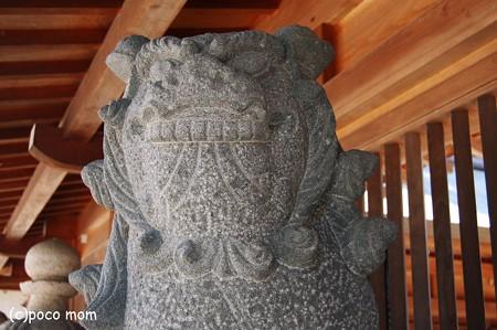 狛犬2012年08月18日_DSC_0552