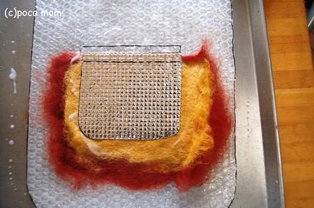 フェルトバッグ を作ります2012年10月07日_DSC_0754