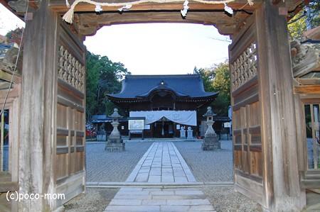 滋賀 三尾神社2012年11月25日_DSC_0219