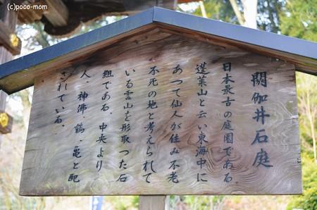 三井寺閼伽井石庭2013年01月13日_DSC_0148