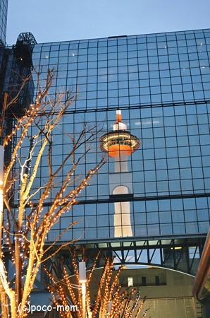 京都タワー2013年01月13日_DSC_0312