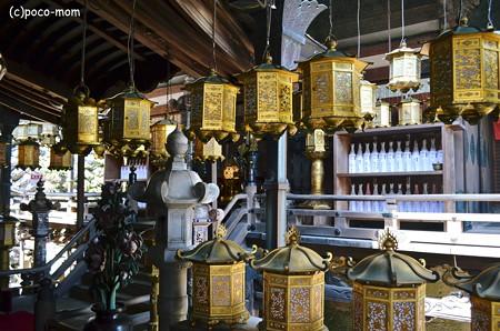 宝山寺聖天堂2013年04月29日_DSC_0314
