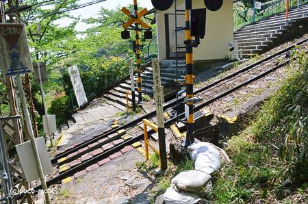 生駒山岩谷の滝2013年04月29日_DSC_0359