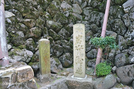生駒山岩谷の滝2013年04月29日_DSC_0377