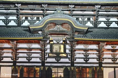 東大寺万燈供養会2013年08月15日_DSC_0188